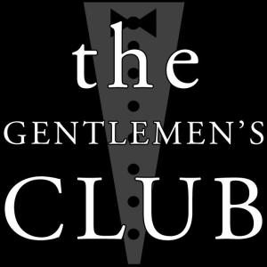 The Gentlemen's Club Summer Soiree
